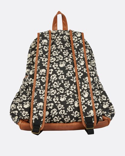 2 Home Abroad Backpack  JABKQBHO Billabong