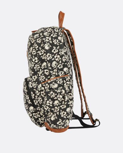1 Home Abroad Backpack  JABKQBHO Billabong