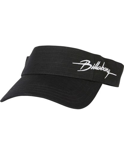 1 Shell We Visor  JAHWNBSH Billabong