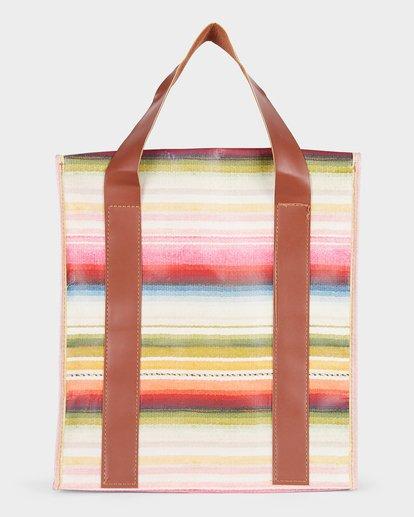 2 Del Sur Cooler Bag  JAMCTBDL Billabong