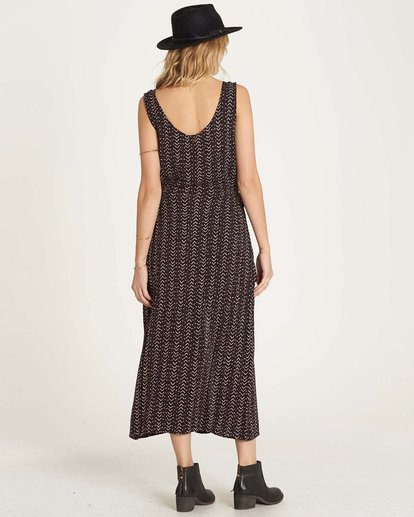 2 Desert Dreams Dress  JD12MDES Billabong