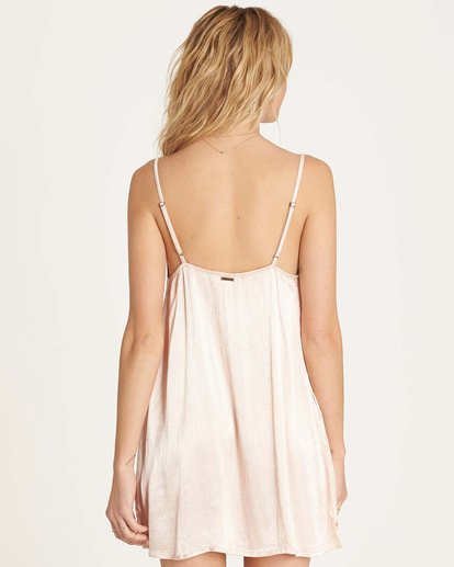 3 Sunset Slip Dress  JD28MSUN Billabong