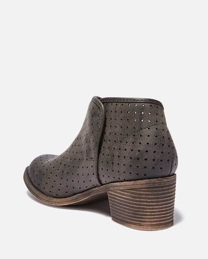 1 Sunbeams Ankle Boot Black JFCTQBSU Billabong