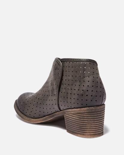 1 Sunbeams Ankle Boot Black JFCTQBSU Billabong