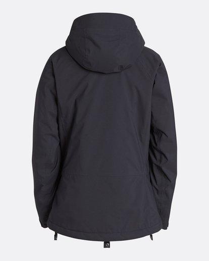 6 Women's Dalia Snow Jacket  JSNJQDAL Billabong