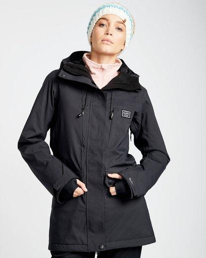0 Women's Dalia Snow Jacket  JSNJQDAL Billabong