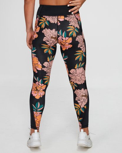 5 Full Length Pant  JY41TBFU Billabong