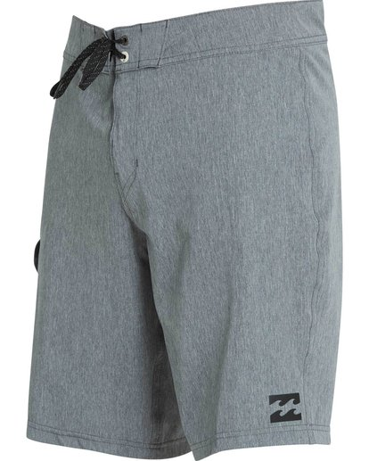 2 All Day X Boardshorts  M110JADX Billabong