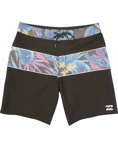 0 Tribong X Boardshorts  M114MTRX Billabong