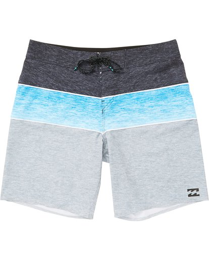 0 Tribong X Boardshorts  M121NBTB Billabong