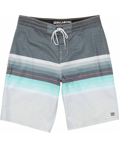 0 Spinner Lt Boardshorts  M126JSPL Billabong