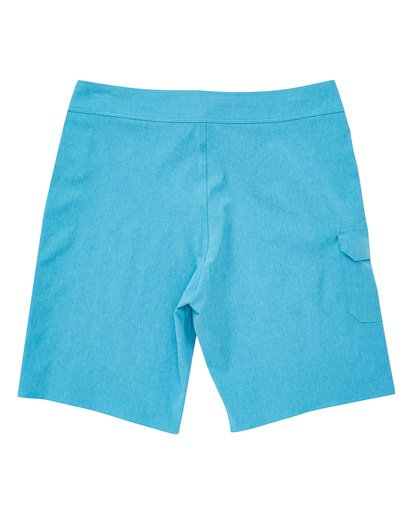 1 All Day Pro Boardshorts Blue M135TBAD Billabong