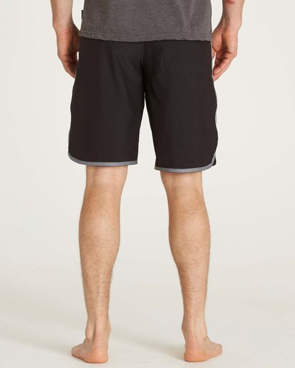 4 73 X Boardshorts  M157JSTX Billabong