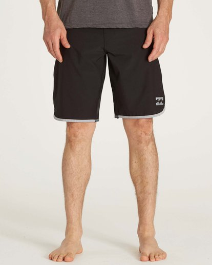 1 73 X Boardshorts  M157JSTX Billabong