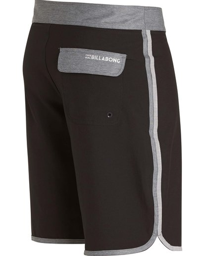 3 73 X Boardshorts  M157JSTX Billabong