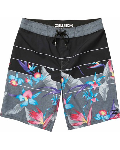 0 Sundays OG Boardshorts  M162NBSU Billabong