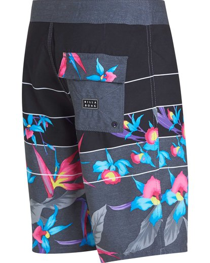 2 Sundays OG Boardshorts  M162NBSU Billabong