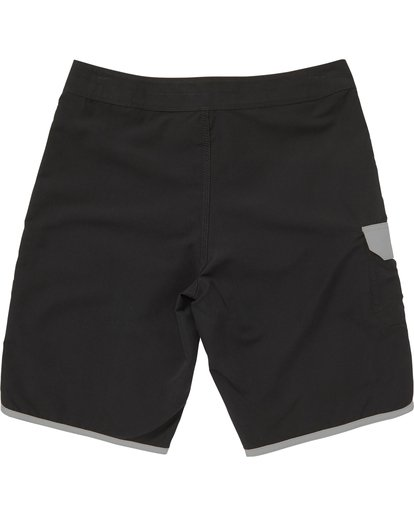 1 73 OG Boardshorts Black M167NBST Billabong