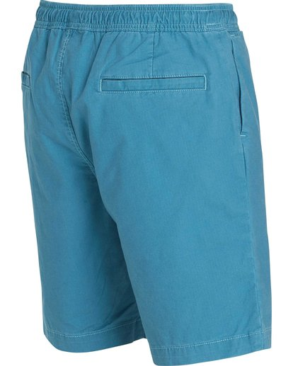 2 Larry Layback Shorts  M235NBLA Billabong