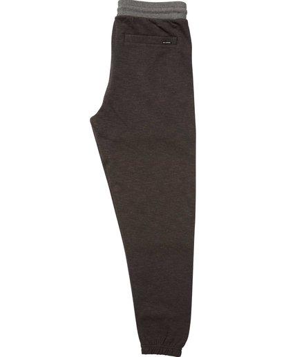 1 Balance Pant Black M300QBBP Billabong