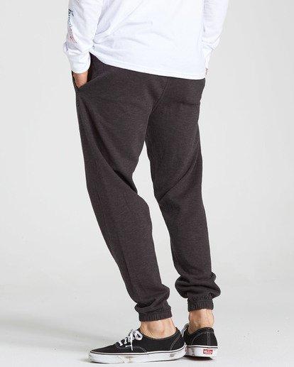 4 Balance Pant Black M300QBBP Billabong