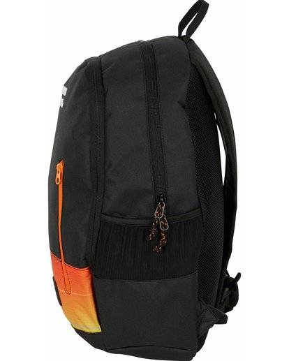 1 Command Lite Pack Black MABKLCOL Billabong