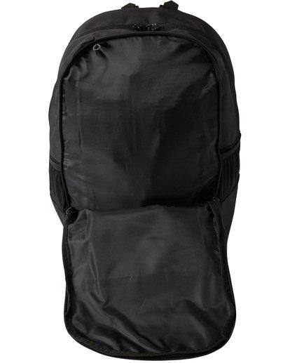 2 Command Lite Pack Black MABKLCOL Billabong