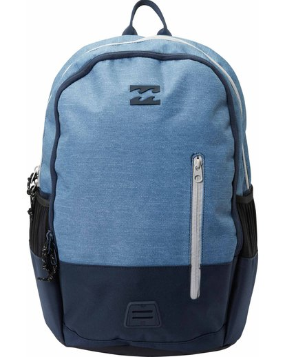 0 Command Lite Pack Blue MABKLCOL Billabong