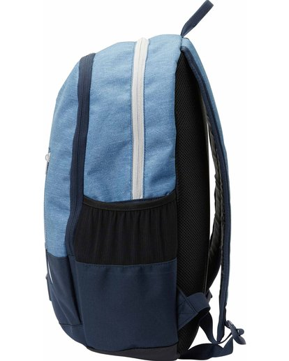 1 Command Lite Pack Blue MABKLCOL Billabong