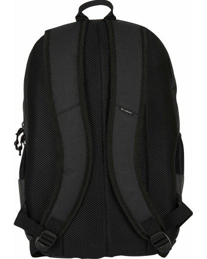 2 Command Lite Pack Grey MABKLCOL Billabong