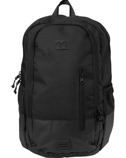 0 Command Lite Pack Grey MABKLCOL Billabong