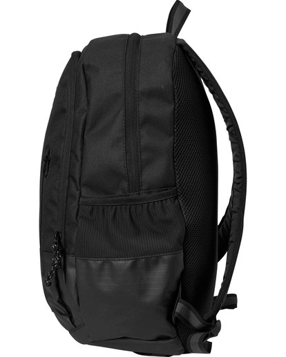 1 Command Lite Pack Grey MABKLCOL Billabong