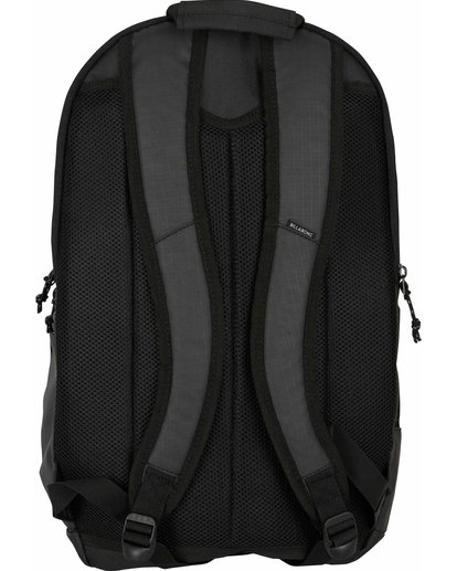 2 Command Backpack Grey MABKLCOM Billabong
