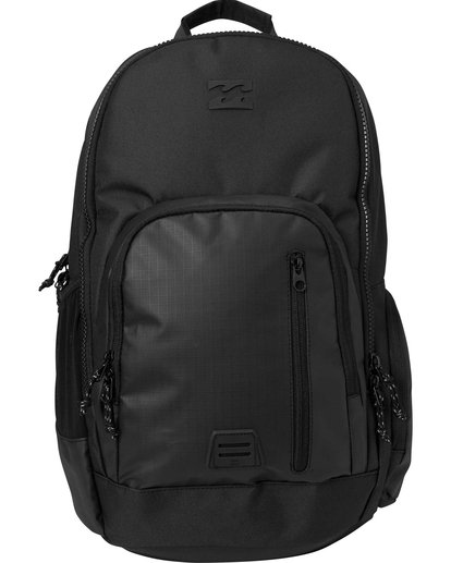 0 Command Backpack Grey MABKLCOM Billabong