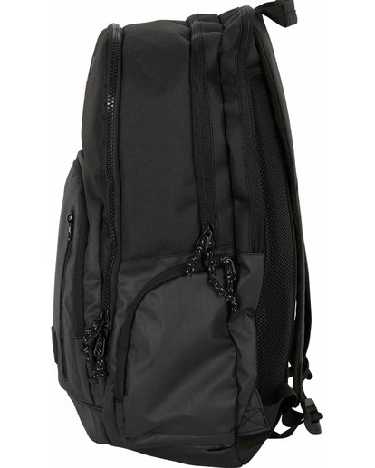1 Command Backpack Grey MABKLCOM Billabong