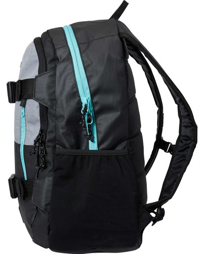 1 Command Skate Backpack  MABKLCSK Billabong