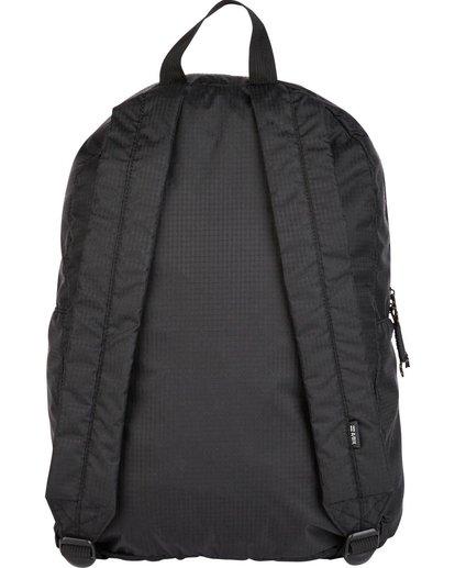 3 All Day A/Div Backpack Grey MABKNBAA Billabong