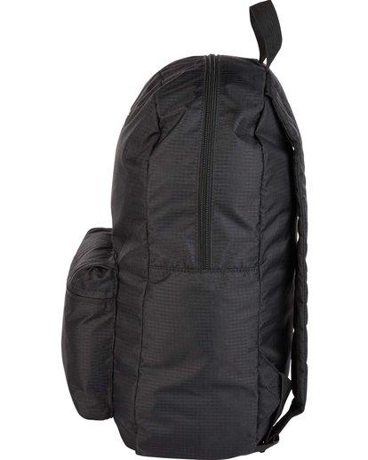 2 All Day A/Div Backpack Grey MABKNBAA Billabong
