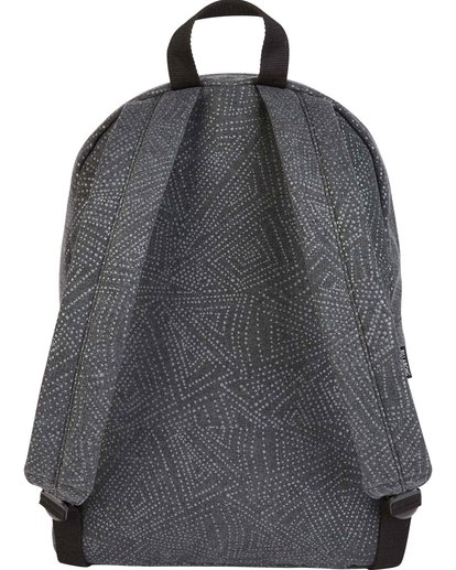 2 All Day Canvas Backpack  MABKPBAD Billabong