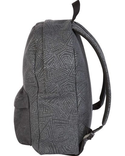 1 All Day Canvas Backpack  MABKPBAD Billabong