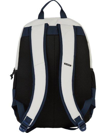 2 Command Lite Backpack Beige MABKQBCL Billabong