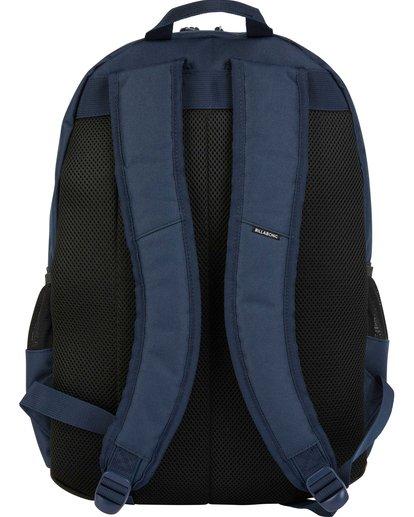 2 Command Lite Backpack Blue MABKQBCL Billabong