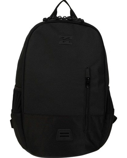 0 Command Lite Backpack Grey MABKQBCL Billabong