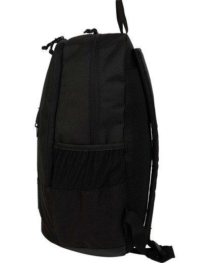 2 Command Lite Backpack Grey MABKQBCL Billabong
