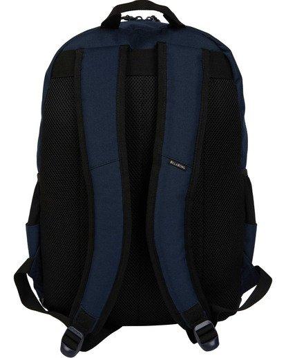 3 Command Lite Backpack  MABKQBCL Billabong