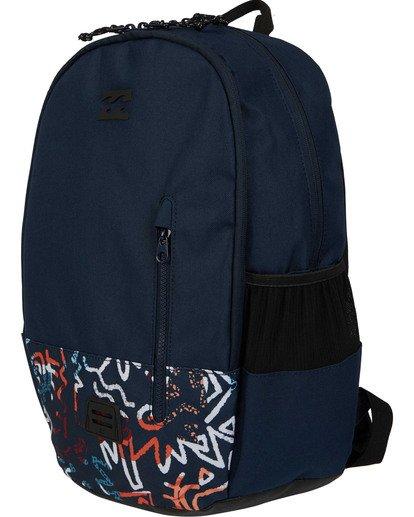 1 Command Lite Backpack  MABKQBCL Billabong