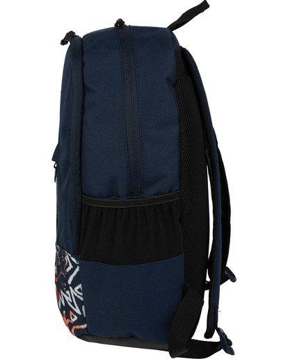 2 Command Lite Backpack  MABKQBCL Billabong