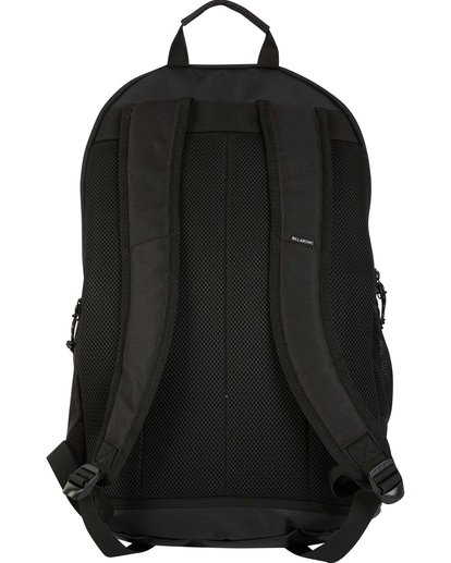 2 Command Backpack Black MABKQBCO Billabong