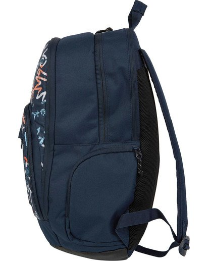 1 Command Backpack  MABKQBCO Billabong