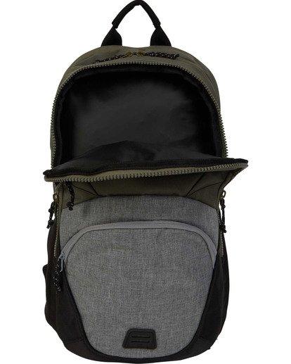 4 Command Surf Backpack  MABKQBCS Billabong